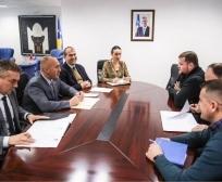 Qeveria do të vazhdojë përkrahjen e prodhuesve vendor