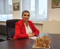 Ministarka Živić: Program za društveno - ekonomsku integraciju malih farmi u zajednici je u skladu sa Zakonom o poljoprivredi
