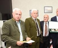 Trofeu i gjuetisë i kthehet Kosovës