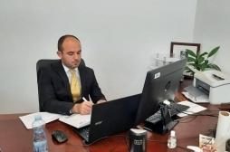 Zëvendësministri Demelezi mori pjesë në takimin e organizuar me rastin e Ditës Botërore Kundër Punës së Fëmijëve