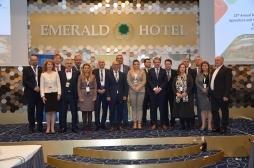 Ministarstvo poljoprivrede domaćin Trinaestom po redu sastanku ministara poljoprivrede Jugoistočne Evrope