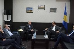 Kosova ka nevojë për kuadro në fushën e bujqësisë