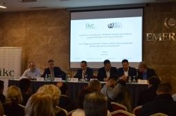 Zamenik Ministra Krasnići: Investicije u poljoprivrednom sektoru rastu kontinuirano