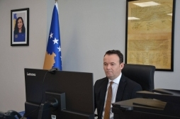 Svetska banka nastavlja podršku  za poljoprivredni sektor na Kosovu