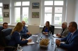 Svetska banka ponovo potvrđuje podršku poljoprivredi na Kosovu