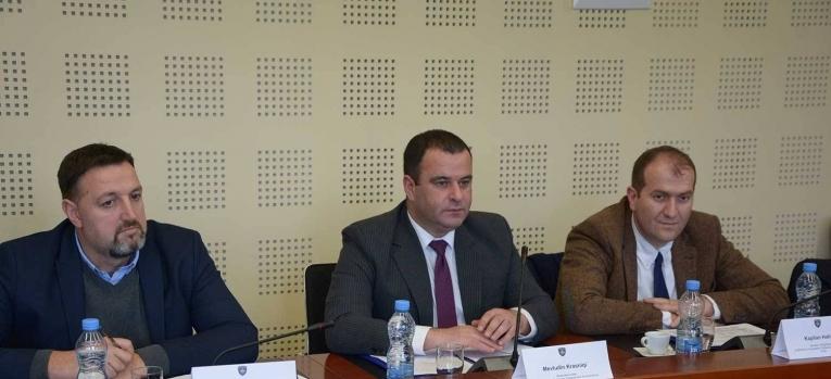 Ministarstvo Poljoprivrede preko  50 miliona evra za poljoprivredu za godinu 2019